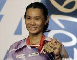 戴資穎印尼頂級賽奪冠全紀錄(10)