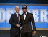 第七順位:Jamal Murray