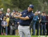 8.   Phil Mickelson(高爾夫)