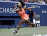 Serena Williams (USA) - 網球