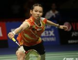戴資穎印尼頂級賽奪冠全紀錄(3)