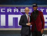 第八順位:Marquese Chriss