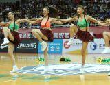 【2016】 瓊斯盃國際籃球邀請賽 Day-1