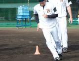 森福允彥 (2)
