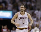 64. 	Kevin Love(籃球)