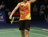 戴資穎印尼頂級賽奪冠全紀錄(2)