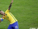里約奧運金牌  巴西男足
