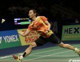 戴資穎印尼頂級賽奪冠全紀錄(4)