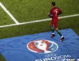 小組賽 - 0:0 奧地利