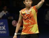戴資穎印尼頂級賽奪冠全紀錄(5)