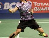 戴資穎印尼頂級賽奪冠全紀錄(6)