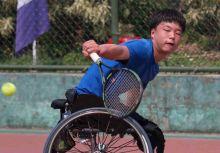 獅子盃輪網賽》16的對決 韓國小將前途無可限量