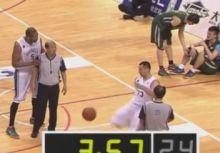 【籃球】五戰解決對手 冠軍賽璞園對上台啤