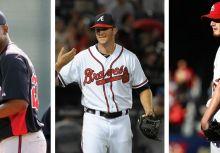 【2015 MLB開季分析】– 亞特蘭大勇士(輪值篇)