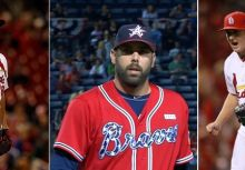 【2015 MLB開季分析】– 聖路易紅雀(牛棚篇)
