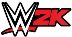WWE家用主機系列遊戲首度移植PC版!