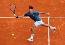 ATP 20150503 賽事介紹:Madrid