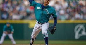 06/02免費區,MLB(完成)賽事分析推薦--BY子乃花