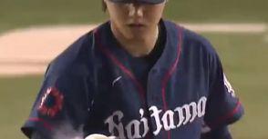 【棒球】低迷九連敗 第四勝什麼時候到?