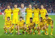 [歐冠小組賽]寫在對陣Basel之後