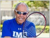IMG尼克網球學院的學費