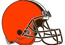 <NFL球隊介紹> 美聯北區-克里夫蘭布朗隊 Cleveland Browns