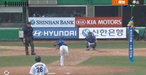 [短評]完全亂套的棒球國際賽選訓分級制度,還要再持續多久?