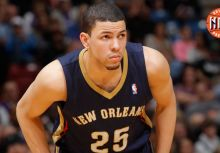 【2014-2015/NBA/General/外電】還要養嗎─第四年的球員新秀約執行?