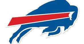 <NFL球隊介紹> 美聯東區-水牛城比爾隊 Buffalo Bills