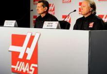 Manor車隊老闆:「Haas有機會在進軍首年就搶下積分」