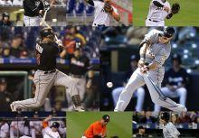 【'15 Season Review】2015年邁阿密馬林魚回顧:三壘手