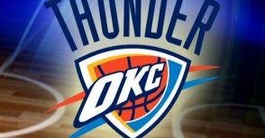 2015-16NBA讚聲哥季前分析─奧克拉荷馬雷霆 Oklahoma City Thunder