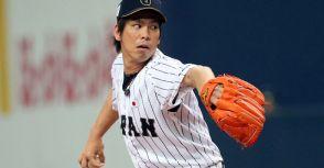 12強侍JAPAN球員簡介,投手篇1