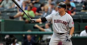 [See You Later!-Jim Thome]