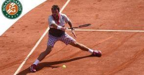 2015 ATP年終八強賽