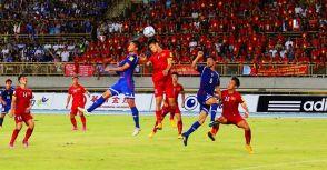 2015中華男足國際賽總體檢(二)