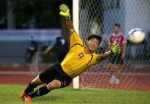 2015中華男足國際賽總體檢(三)
