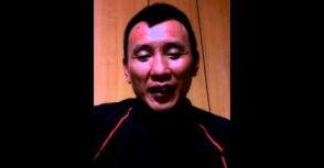 1995年中華職棒新人王因何從缺?