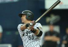 「因為你身材不好所以在職棒不可能成功」藤井彰人十七年的職棒生涯