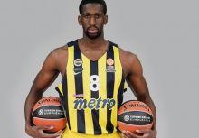 2015-16歐冠籃球新面孔壓境TOP10