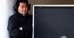 【F1】Honda賽事總監新井康久月底下台一鞠躬