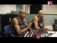 Kidd跟Nash你要哪一位?搞笑的NBA Fantasy Game廣告