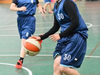 籃球觀念與知識(四)快攻型態與要點