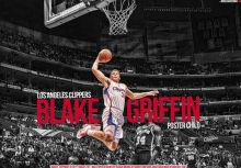 Mr.Youtube - Blake Griffin