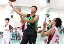 籃球觀念與知識(五)給了就走