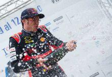 【WRC】Rd.06義大利站(後半):福斯軍團反撲無力,Neuville取得本季首勝