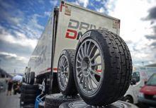 【WRC】新規則帶來的新問題:輪胎跟不跟得上?