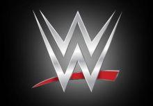WWE Draft 2016選手抽選完整結果速報