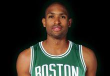 [球隊隨筆]策應?助攻?Al Horford能幫助Celtics的那些事。