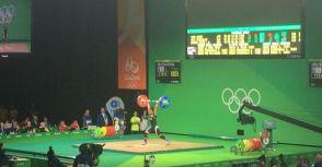 大叔的里約奧運行3-體驗三屆奧運 終於首次現場見證台灣奪金!